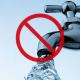 Διακοπή υδροδότησης Γέροντας-Τοπόλιανη