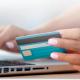 Εξόφληση λογαριασμών μέσω κάρτας